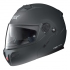 Casque Modulable Grex G9.1 Kinetic Flat Black 2