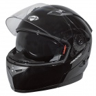 Casque Modulable Stormer Ground Noir