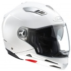 Casque Transformable HJC IS Multi Blanc Perle