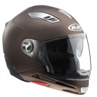 Casque Transformable HJC IS Multi Bronze