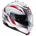 Casque Modulable HJC IS-MAX II Elements MC1SF