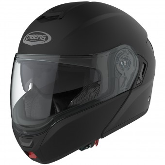 Casque Modulable Caberg Levante Matt Black