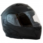 Casque Modulable Everone Modularever Black