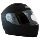 Casque Modulable Everone Modularever Matt Black