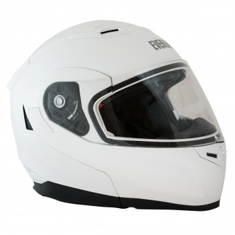 Casque Modulable Everone Modularever White