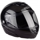 Casque Modulable Lazer Monaco Evo Pure Carbon