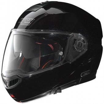 Casque Modulable Nolan N104 Absolute Special N-Com Black 12