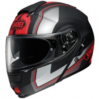 Casque Modulable Shoei Neotec Imminent TC1
