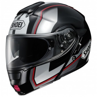 Casque Modulable Shoei Neotec Imminent TC5