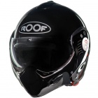 Casque Modulable Roof Boxer V8 Noir Metal