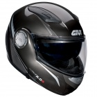 Casque Modulable Givi X.09 Anthracite