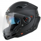 Casque Transformable Airoh Executive Anthracite
