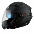 Casque Transformable Airoh Executive Noir Mat
