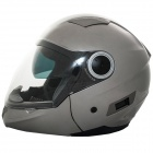 Casque Transformable LEM Multi Titanium