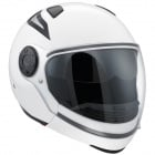 Casque Transformable Diesel New-Jack 70s White Grey Black