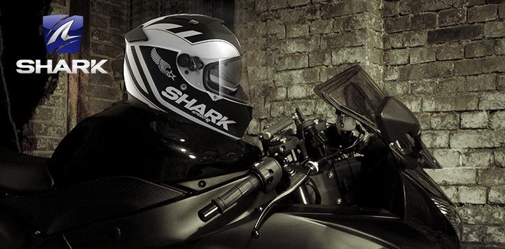 Casque Moto Femme Shark Casques Moto Shark Les