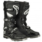 Bottes Cross Alpinestars Tech 3 All Terrain Noir