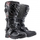 Bottes Cross FOX Comp 5 Black