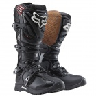 Bottes Cross FOX Comp 5 Off Road Black