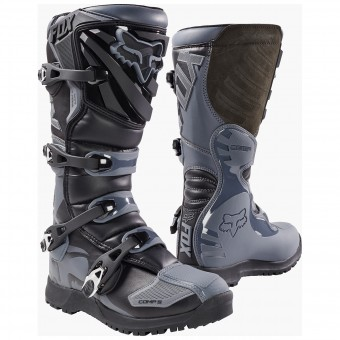 Bottes Cross FOX Comp 5 Offroad (014)