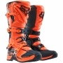 Bottes Cross FOX Comp 5 Orange (009)