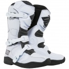 Bottes Cross SHOT K11 White Enfant