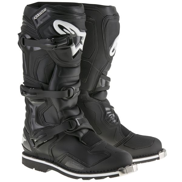 Bottes Cross Alpinestars Tech 1 All Terrain