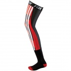 Chaussettes Cross FOX Proforma Savant Red