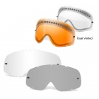 Ecran Masque Cross Oakley Ecran Masque Oakley O Frame MX