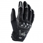 Gants Cross FOX Bomber B