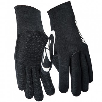 Gants Cross Kenny Neoprene Black