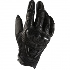 Gants Cross FOX Bomber