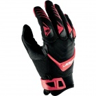 Gants Cross Thor Deflector Red