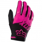 Gants Cross FOX Dirtpaw Race Pink (170)