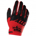 Gants Cross FOX Dirtpaw Race Red Enfant (003)