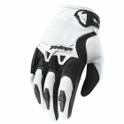 Gants Cross Thor Spectrum Blanc Enfant