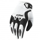 Gants Cross Thor Spectrum Blanc
