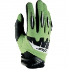 Gants Cross Thor Spectrum Green Enfant