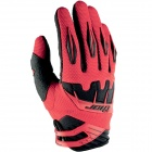 Gants Cross Thor Spectrum Red Enfant