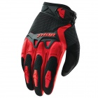 Gants Cross Thor Spectrum Rouge Enfant