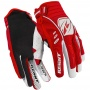 Gants Cross Kenny Track Red White