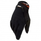 Gants Cross SHOT Trainer Noir