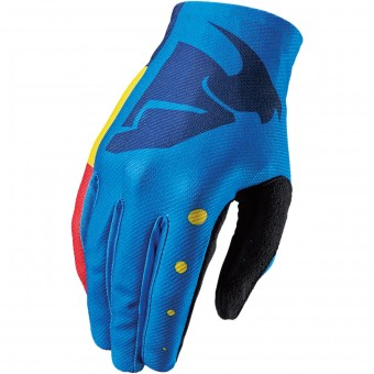 Gants Cross Thor Void Aktiv Multi Enfant