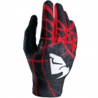 Gants Cross Thor Void Plus Red