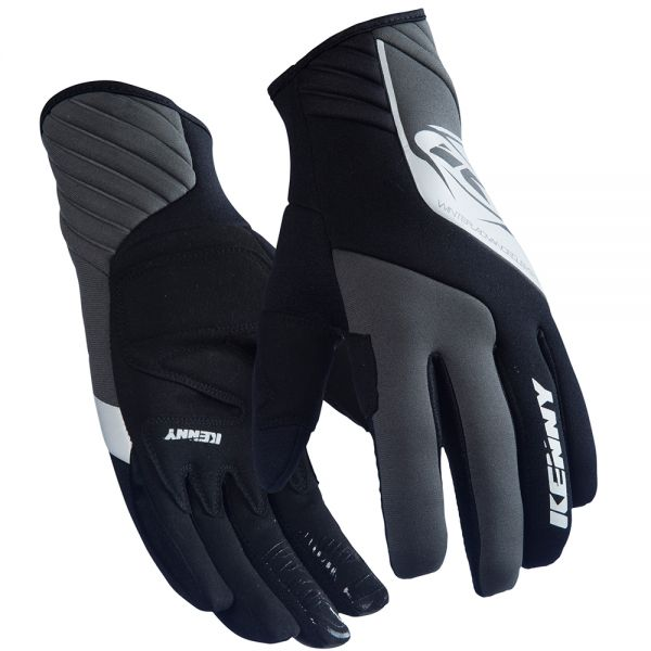 Gants Cross Kenny Winter Gloves