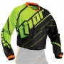 Maillot Cross Thor Phase Vented Doppler Fluo
