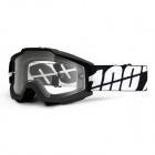 Masque Cross 100% Accuri Enduro & Sand