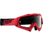 Masque Cross Thor Enemy Red Enfant