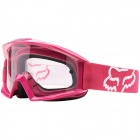 Masque Cross FOX Main Hot Pink
