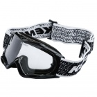 Masque Cross Kenny Cool Kid Black